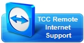 Remote Internet Support by Tuckersmith Communications