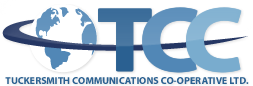 TCC Tuckersmith Communications